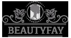 Beautyfay Kosmetik Sabine Funk